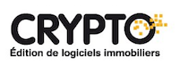 Crypto - PagesIMMO - Gercop