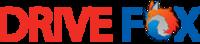 DriveFox, IdMedias