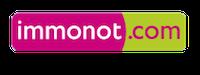 Immonot