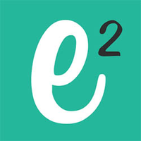 Immo-One E2