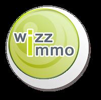 Wizzimmo