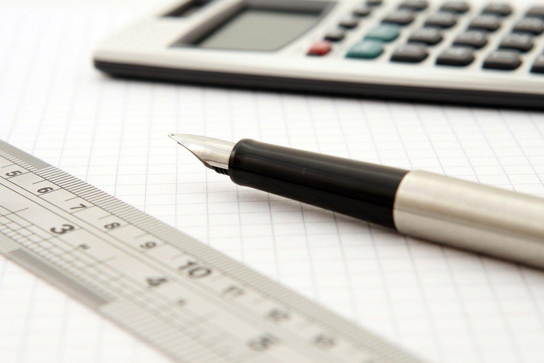 L'estimation d'un bien immobilier prend en compte plusieurs facteurs