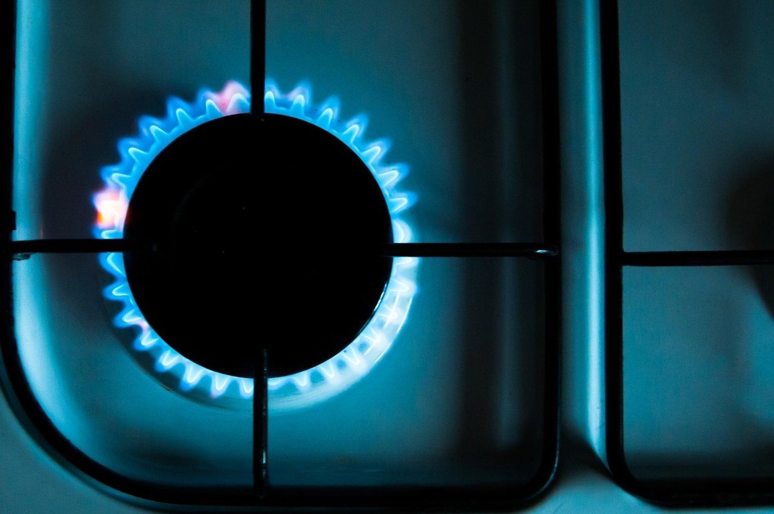 Le diagnostic gaz est indispensable au cours de la vente