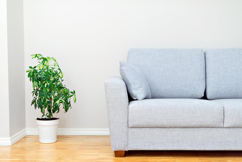 Les équipements obligatoires pour une location meublée