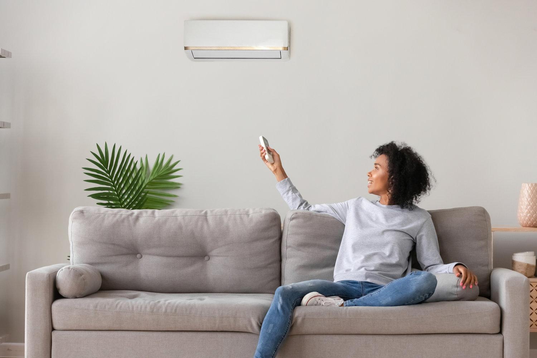 Bien choisir sa climatisation réversible