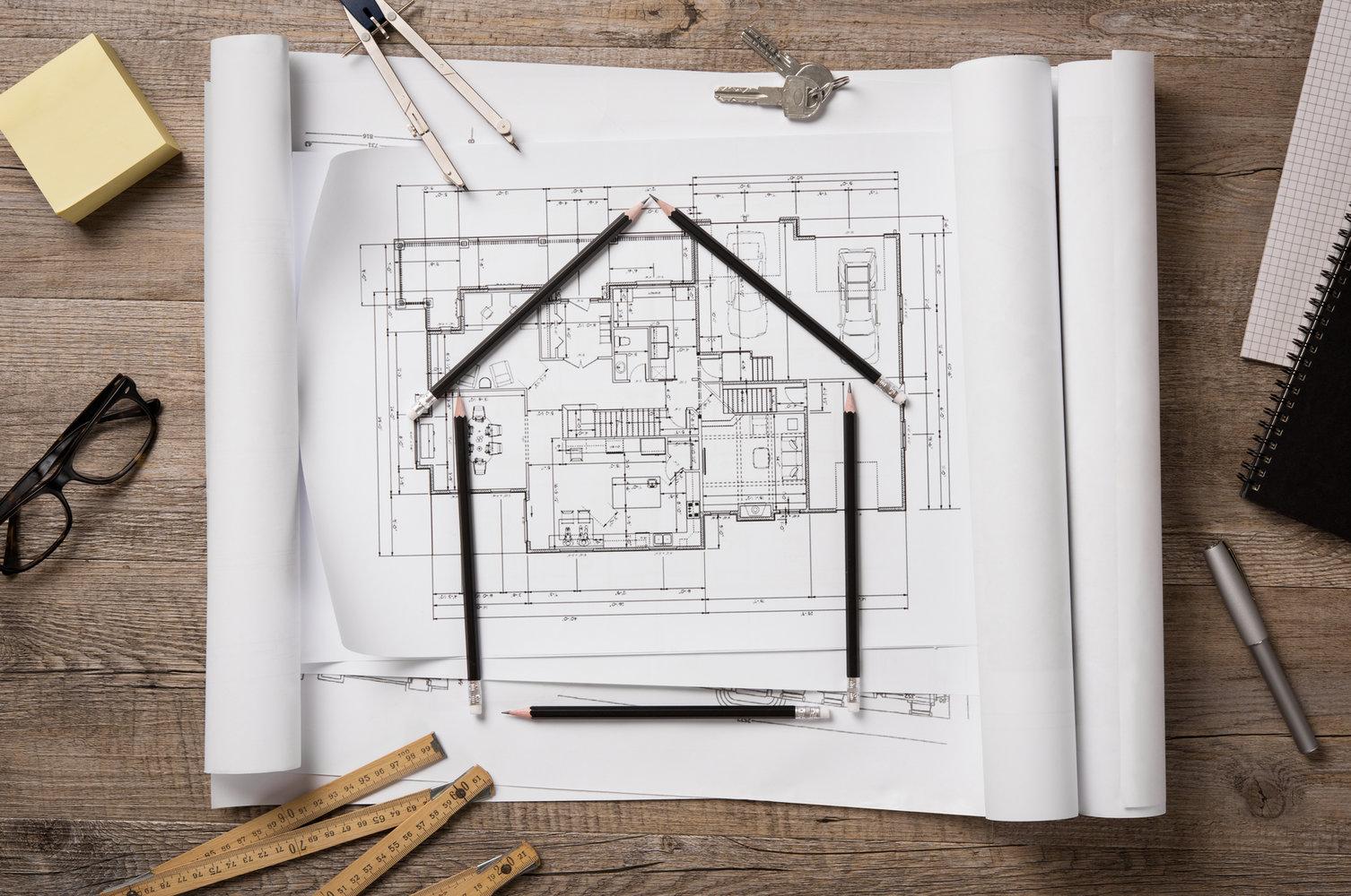 coût travaux prêt immobilier