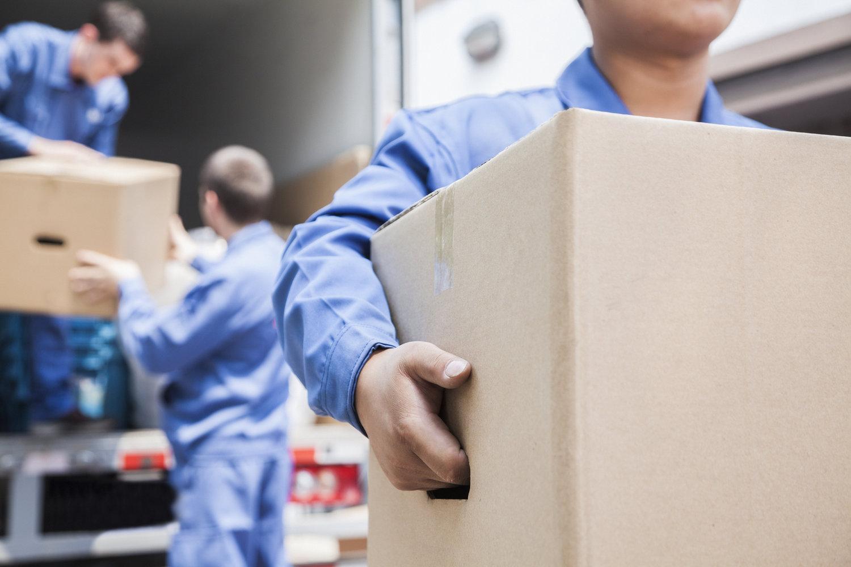 les sociétés de déménagement proposent des services plus ou moins qualitatifs