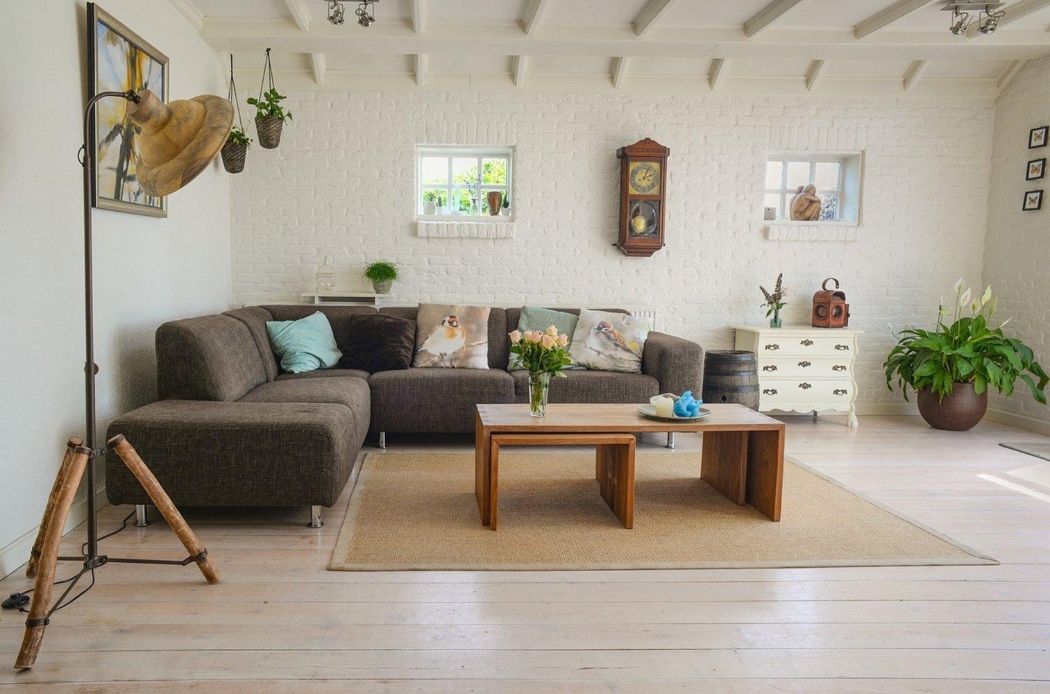 comment bien valoriser sa maison avec le home staging ?