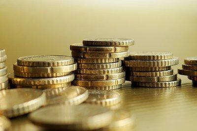 éviter les pièges du prêt immobilier