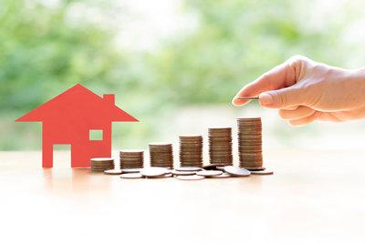 Frais achat immobilier