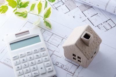 Estimation des travaux immobiliers