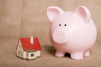 Exonération de la plus-value immobilière
