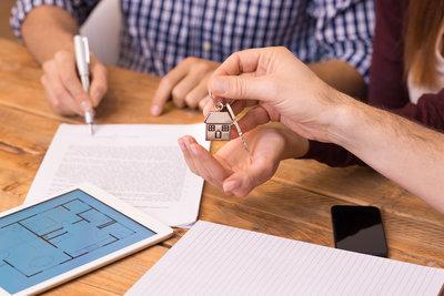Vendre ou acheter un logement occupé
