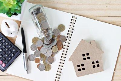 Différences taxe habitation et taxe foncière