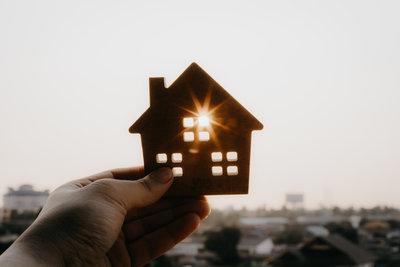 Plus-values sur les résidences secondaires