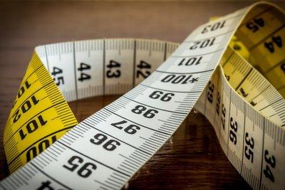 mesurer la surface habitable