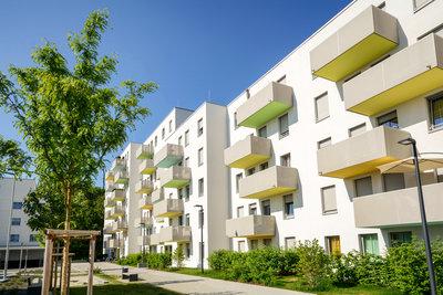 definition taxe habitation