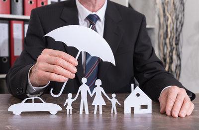 assurance cumulative