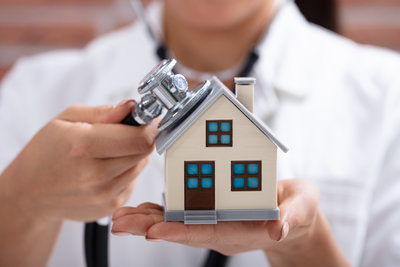 Diagnostics immobiliers obligatoires