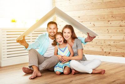 Assurance résidence secondaire