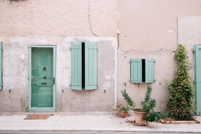 Acheter une maison ancienne