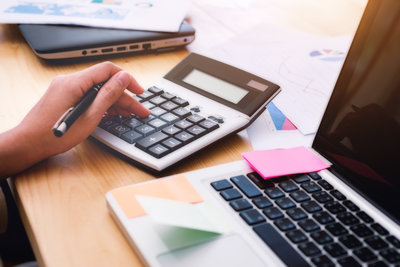 Comment calculer les charges locatives ?