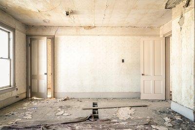 Rénover sa maison peut parfois se transformer en véritable casse-tête
