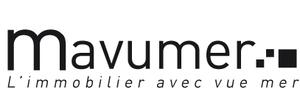 Mavumer