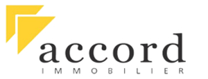 ACCORD IMMOBILIER