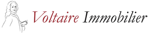 Voltaire Immobilier