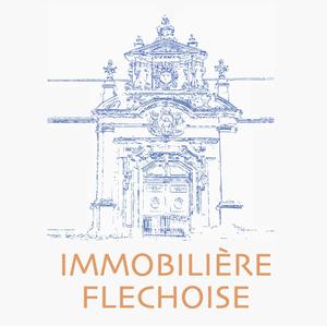 Immobilière Flechoise