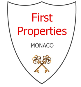 First Properties