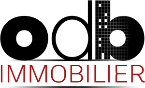 ODB Immobilier