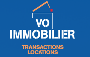 VO IMMOBILIER