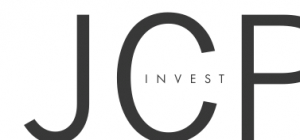 JCP Invest