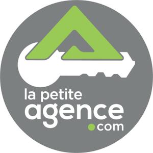 LA PETITE AGENCE.COM - Eguzon