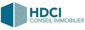 HDCI Conseil Immobilier