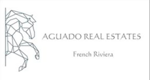 Aguado Real Estate
