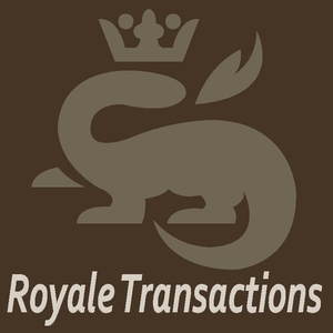 Royale Transactions