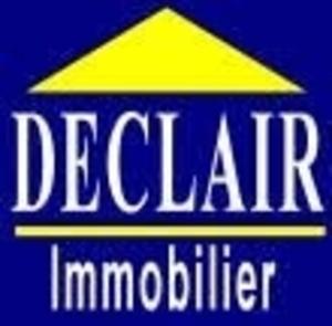 Declair Immobilier