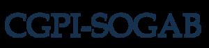 CGPI-SOGAB