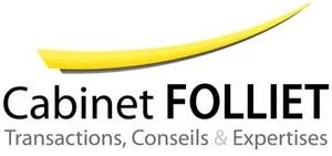 Cabinet Folliet