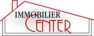 Immobilier Center