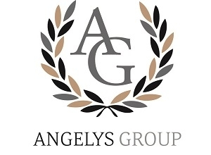 Angelys Immobilier