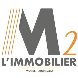 M 2 L'immobilier