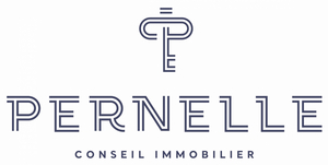 AGENCE PERNELLE