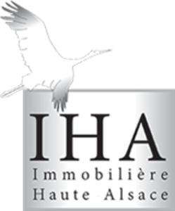 Immobilière Haute Alsace