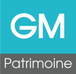 GM Patrimoine