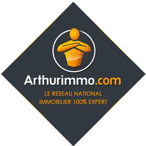 Arthurimmo - Jor Immobilier