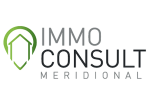Immo Consult Méridional